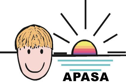 apasa.org
