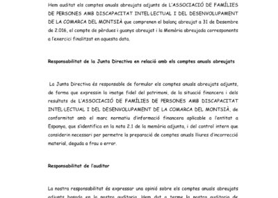 informe_justicia auditoria_Apasa_2016