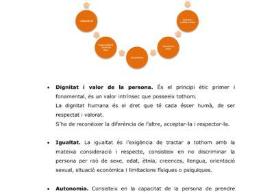 Pla Igualtat 9