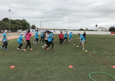 jornades_esportives_2019 15