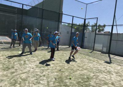 jornades_esportives_2019 28