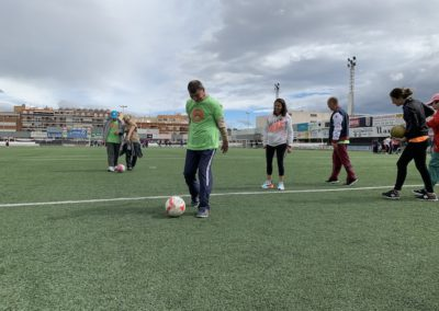 jornades_esportives_2019 31