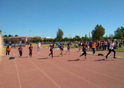 jornades_esportives_2019 32