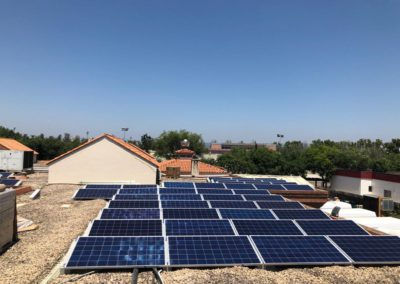 planta_fotovoltaica_1a_fase 6