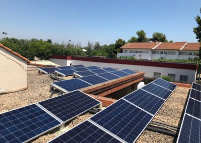 planta_fotovoltaica_1a_fase 8