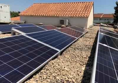 planta_fotovoltaica_1a_fase 9