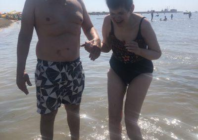 platja_estiu19 4