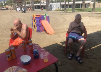 platja_estiu19 5