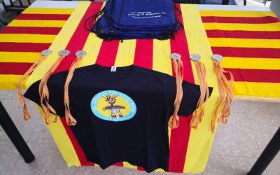 #ApasaTotAniràBé 15es Jornades Esportives – Cloenda