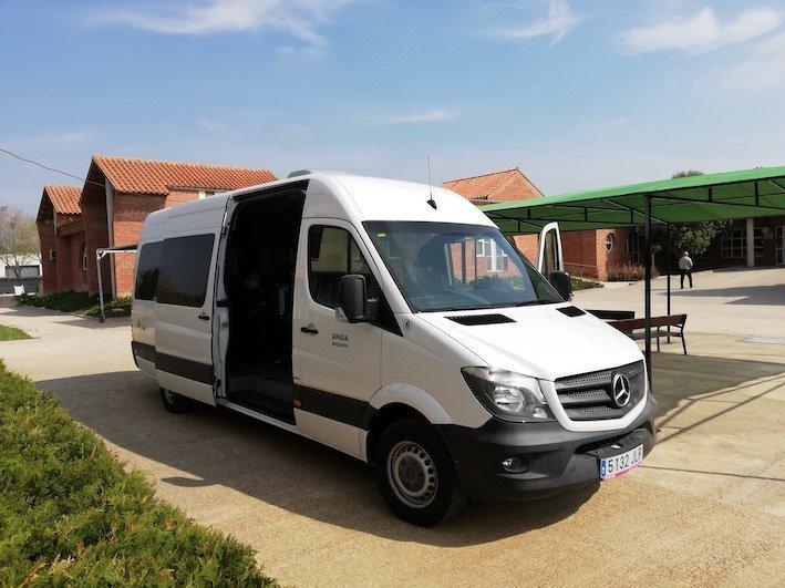 #ApasaTotAiràBé – Adquirim Un Nou Vehicle